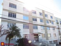 Apartamento para alugar com 3 dormitórios em Trindade, Florianópolis cod:3322