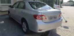 Corolla 2012 Gli 1.8 $45.000 68km - 2012