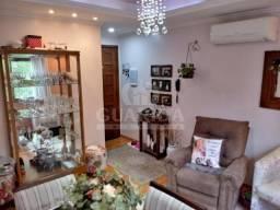 Apartamento à venda com 2 dormitórios em Restinga, Porto alegre cod:152728
