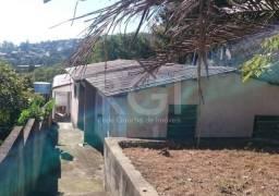 Casa à venda com 5 dormitórios em Agronomia, Porto alegre cod:BT9436