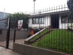 Casa à venda com 4 dormitórios em Bom jesus, Porto alegre cod:9907430