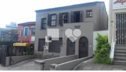 Casa à venda com 2 dormitórios em Auxiliadora, Porto alegre cod:306457