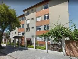 Apartamento à venda com 2 dormitórios em Jardim do salso, Porto alegre cod:9909544
