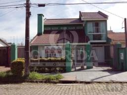 Casa à venda com 4 dormitórios em Espírito santo, Porto alegre cod:146356
