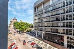 Apartamento à venda com 3 dormitórios em Centro histórico, Porto alegre cod:9907400