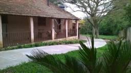 Chácara à venda com 2 dormitórios em Belém velho, Porto alegre cod:9907461