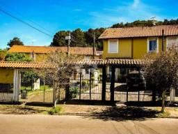 Casa à venda com 2 dormitórios em Aberta dos morros, Porto alegre cod:9909666
