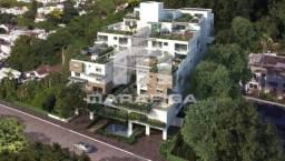 Apartamento à venda com 2 dormitórios em Menino deus, Porto alegre cod:5800