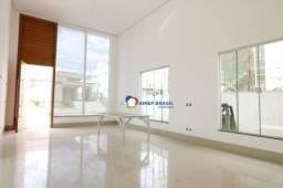 Casa com 3 dormitórios à venda, 201 m² por r$ 1.180.000,00 - jardins valencia - goiânia/go