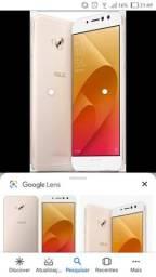 Zenfone 4selfie