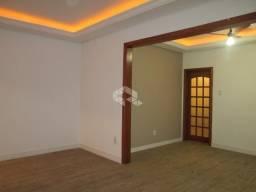 Apartamento à venda com 2 dormitórios em Partenon, Porto alegre cod:9907443