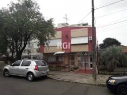 Apartamento à venda com 1 dormitórios em Passo da areia, Porto alegre cod:KO13095