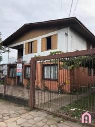 Casa à venda com 2 dormitórios em Desvio rizzo, Caxias do sul cod:2963