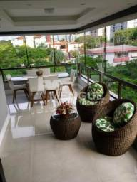 Apartamento à venda com 3 dormitórios em Jardim lindóia, Porto alegre cod:7562