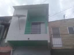 Aluguel casa (kitnet)