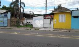 Terreno à venda em Medianeira, Porto alegre cod:58467648