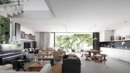 Casa à venda com 3 dormitórios em Vila jardim, Porto alegre cod:HT35