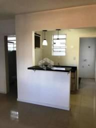 Apartamento à venda com 1 dormitórios em Bom jesus, Porto alegre cod:9914565