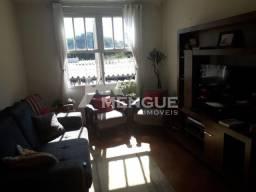 Apartamento à venda com 2 dormitórios em São sebastião, Porto alegre cod:7322