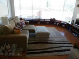 Apartamento à venda com 2 dormitórios em Vila ipiranga, Porto alegre cod:9909937