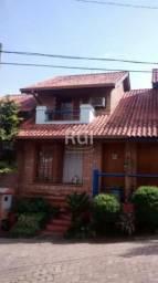 Casa à venda com 2 dormitórios em Cavalhada, Porto alegre cod:BT3975