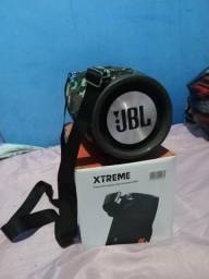 Xtreme jbl black friday