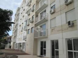 Apartamento à venda com 2 dormitórios em Cristal, Porto alegre cod:9911649