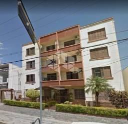 Apartamento à venda com 2 dormitórios em Petrópolis, Porto alegre cod:9909432