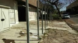 Galpão/depósito/armazém à venda em Partenon, Porto alegre cod:9907909