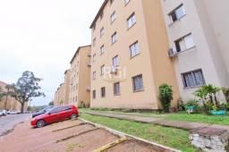 Apartamento para alugar com 2 dormitórios em Lomba do pinheiro, Porto alegre cod:BT9328