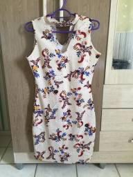 Vestido por R$ 20,00