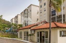 Apartamento à venda com 3 dormitórios em Protásio alves, Porto alegre cod:4260