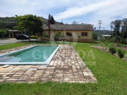 Sítio à venda com 3 dormitórios em Belém velho, Porto alegre cod:150081