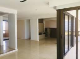 Apartamento para alugar com 3 dormitórios em Horto florestal, Salvador cod:AP00015