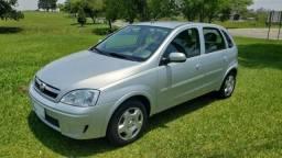 Corsa Hatch Premium 2009 *Raridade para COLEÇÃO - 2009