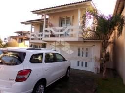 Casa à venda com 3 dormitórios em Ponte seca, Carlos barbosa cod:9905586