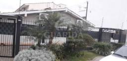 Casa de condomínio à venda com 2 dormitórios em Hipica, Porto alegre cod:191325
