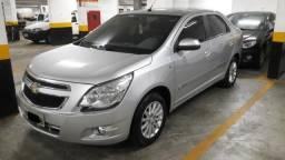 Chevrolet Cobalt 1.4 LTZ 2013/2014 - 2013