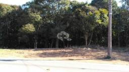 Terreno à venda em Centro, Garibaldi cod:9908095