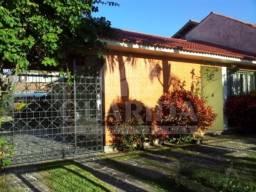 Casa à venda com 3 dormitórios em Ipanema, Porto alegre cod:146739