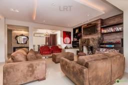 Apartamento à venda com 4 dormitórios em Petrópolis, Porto alegre cod:58470692