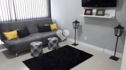 Apartamento para alugar com 1 dormitórios em Centro histórico, Porto alegre cod:58474603