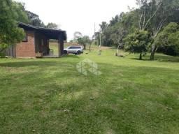 Chácara à venda com 2 dormitórios em São luiz de castro, Boa vista do sul cod:9914072