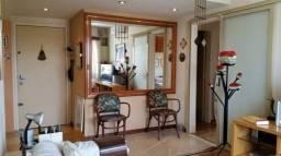 Apartamento à venda com 2 dormitórios em Jardim botânico, Porto alegre cod:LI1962