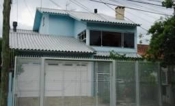Casa à venda com 3 dormitórios em Vila ipiranga, Porto alegre cod:6005