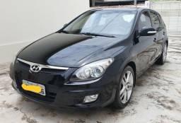 Hyundai i30 Aut completo único dono - 2011