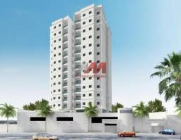 Apartamento para aluguel, 2 quartos, 2 vagas, JARDIM TRES PODERES - IMPERATRIZ/MA