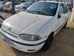 Fiat/palio 1998 torro!! - 1998