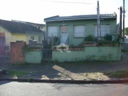 Casa à venda com 3 dormitórios em Jardim carvalho, Porto alegre cod:9906419