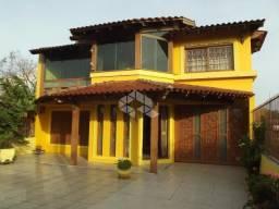 Casa à venda com 4 dormitórios em Vila nova, Porto alegre cod:9892072
